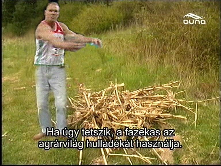 stoppingoló sportolómajnokok3.