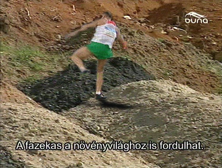 stoppingoló sportolómajnokok4.